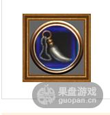 QQ图片20151021092627.png