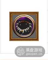 QQ图片20151021092827.png
