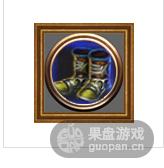 QQ图片20151021093517.png