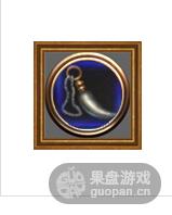 QQ图片20151021093620.png