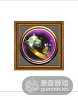 QQ图片20151021094348.png