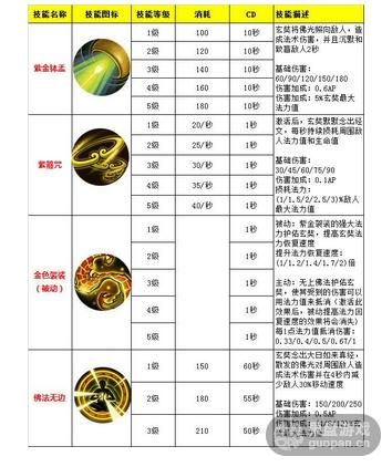 QQ图片20151021114000.png