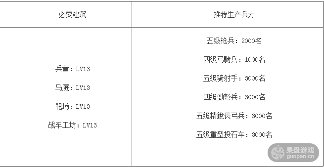 QQ截图20151022113632.png