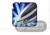 QQ图片20151023220456.png