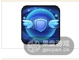 QQ图片20151023221552.png