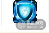 QQ图片20151023221849.png