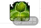 QQ图片20151023221943.png