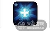 QQ图片20151023222137.png