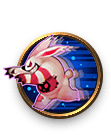 狂暴兔兔.png
