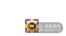 QQ图片20151024175606.png