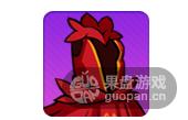 QQ图片20151024181225.png