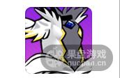 QQ图片20151024181531.png