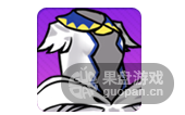 QQ图片20151024181639.png