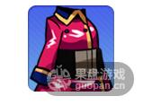 QQ图片20151024181901.png