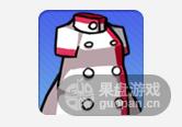QQ图片20151024182115.png