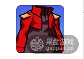 QQ图片20151024182848.png