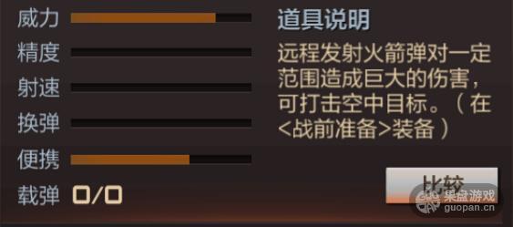 20151021053243549.jpg