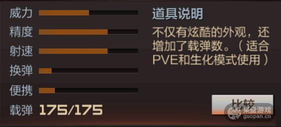 20151020014900406.jpg