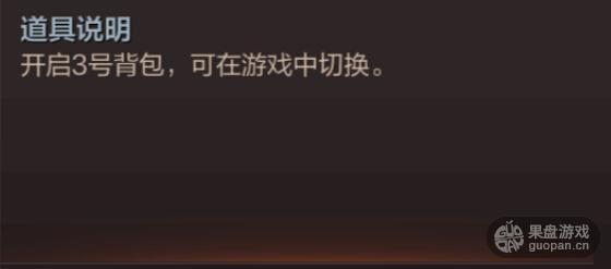 20151022050224495.jpg