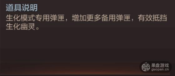 20151022041951711.jpg