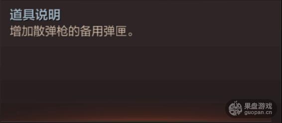 20151022035526794.jpg