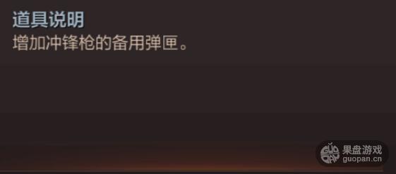 20151022034433497.jpg