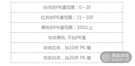 QQ图片20151025115453.png