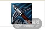 QQ图片20151025125250.png
