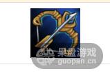 QQ图片20151025125733.png