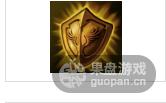 QQ图片20151025130241.png