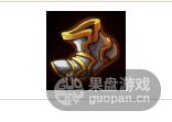 QQ图片20151025130502.png