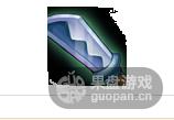 QQ图片20151025131624.png