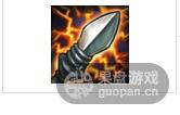QQ图片20151025131737.png