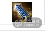 QQ图片20151025132034.png