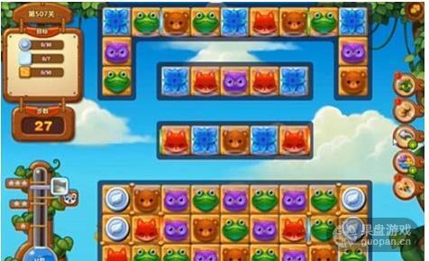 1445757718240576.jpg