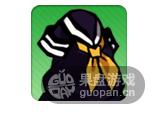 QQ图片20151025154008.png