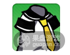 QQ图片20151025154026.png