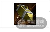 QQ图片20151025223340.png
