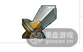QQ图片20151025224831.png