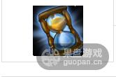 QQ图片20151025230217.png