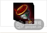 QQ图片20151025230548.png