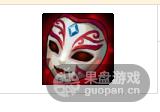 QQ图片20151025230906.png