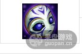 QQ图片20151025231838.png