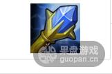 QQ图片20151025232758.png