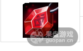 QQ图片20151025233610.png