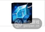 QQ图片20151025234420.png