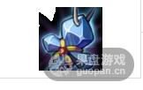 QQ图片20151025234600.png