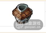 QQ图片20151026002431.png