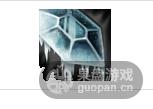 QQ图片20151026002710.png