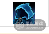 QQ图片20151026002939.png